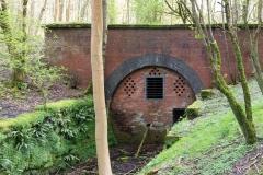 170418-Burdale-Tunnel-009