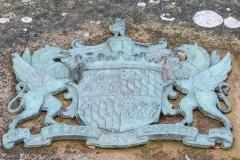 The Halifax Crest