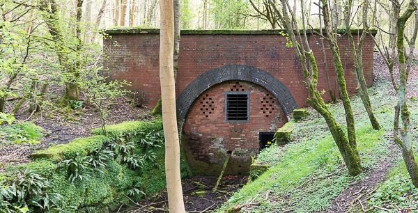170418 - Burdale Tunnel - 009